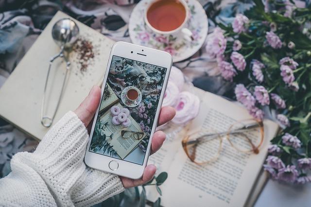 Genealogy and Social Media | Our Prairie Nest