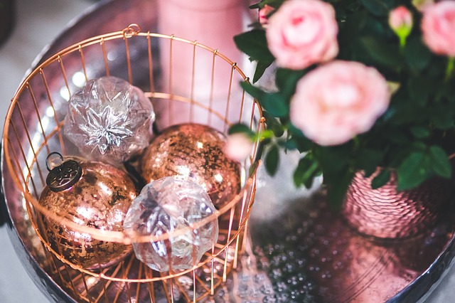 Gratitude 2020 Edition | Our Prairie Nest
